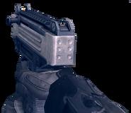 Vini Pro FPS