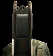 MAC11 Iron Sights MC2