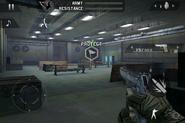 MC2 Bunker7