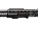 BMF-12