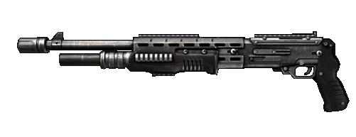 MC5-BMF-12