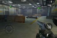MC2 Bunker15