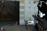 MP5SilencedReload