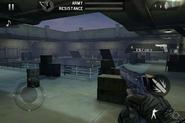 MC2 Bunker16