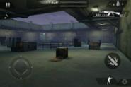 MC2 Bunker5