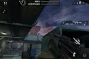 MC2 bunkerglitch1
