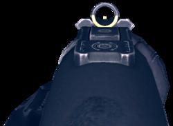 MC4-R780-ads