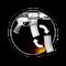 MC4-Gun Expert