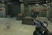 MC2 Bunker13