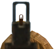 RPG-7 Iron Sights MC1