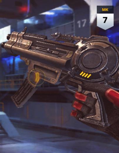 MC5-Zekk