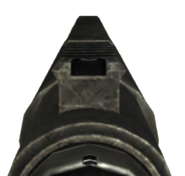ZXD Iron Sights MC3
