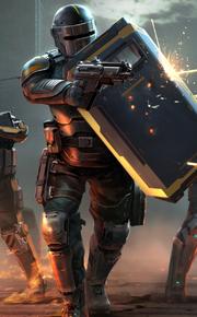 Kommander3