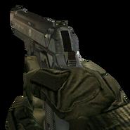 MC2-Beretta M9-fp