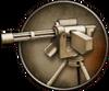 MC3-Turret Deployment