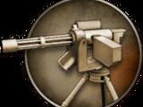 Turret Deployment