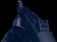 CT-1410 FPS