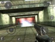 MC3-Stun Explode