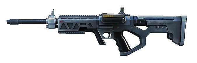 MC5-PR39
