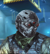 Helm32