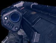 MC4-CTK-88 Crumplor-fp