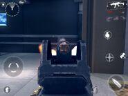 MC4-Tygr X3-firing ADS