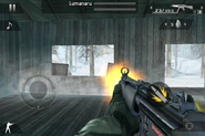 MC2-MP5-firing