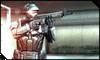 MC4-Front Line