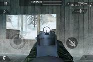 MC2-MP5-ads