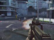 MC5-FS80-firing