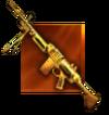 MC1-M249
