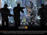 Assault (soldier class)
