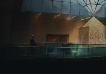 MC5-Museum