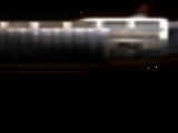 S1 Custom