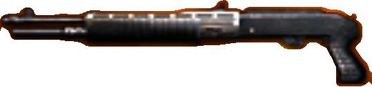 MC2-S1 Custom