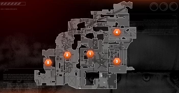 MC4-Blockbuster areas