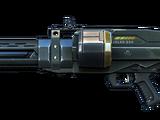 Hauzzer 45