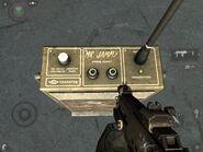 MC3-Radar Jammer-world-2
