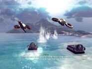 USlandingcraft-1