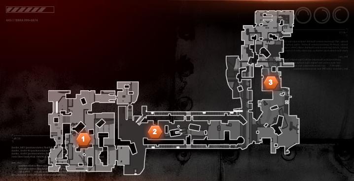 MC4-Alert areas