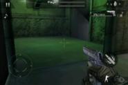 MC2 Bunker14