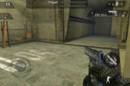 MC2 Bunker3