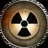 MC3-Nuclear Missile