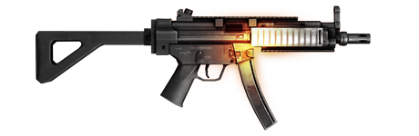 MC4-Jolt-7 MP