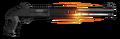 CTK-1410