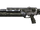 DS-1310