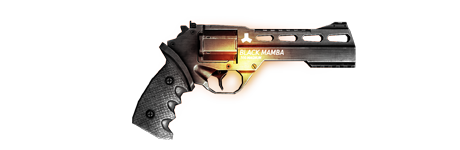 MC4-Black Mamba