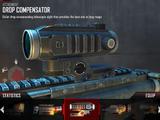 Drop Compensator