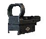 MC3-Red Dot Sight