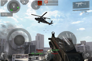 MC3-Helicopter Support-world